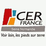 Logo-CER France Seine Normandie