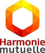Logo-Harmonie Mutuelle