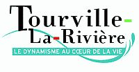 Logo-Tourville la Riviere