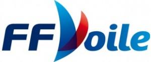 Logo_FFV