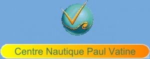 Logo_Paul_Vatine