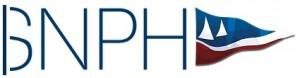 Logo_SNPH