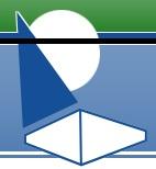 Logo_YCR76