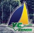 Logo_YCVernon