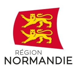 Logo Normandie site