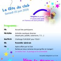 2016 fête du club-01