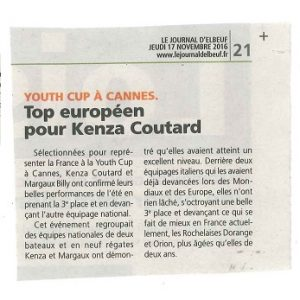 TOP europSMALL