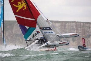 Archives TFV 2016 Dieppe