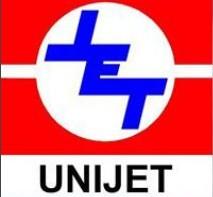 Logo de la classe Jet